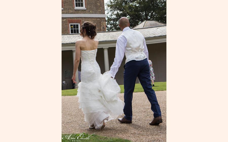 amiElisah_Wedding_Dress_Alterations_10