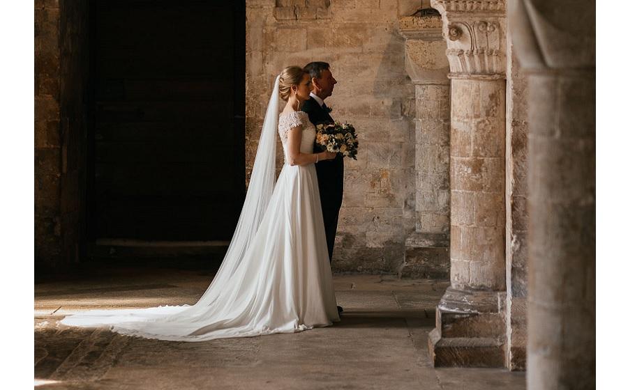 wedding dress alterations 119