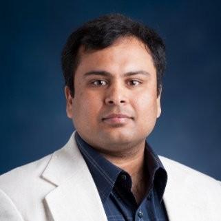 Dr. Pratyush Kotturu