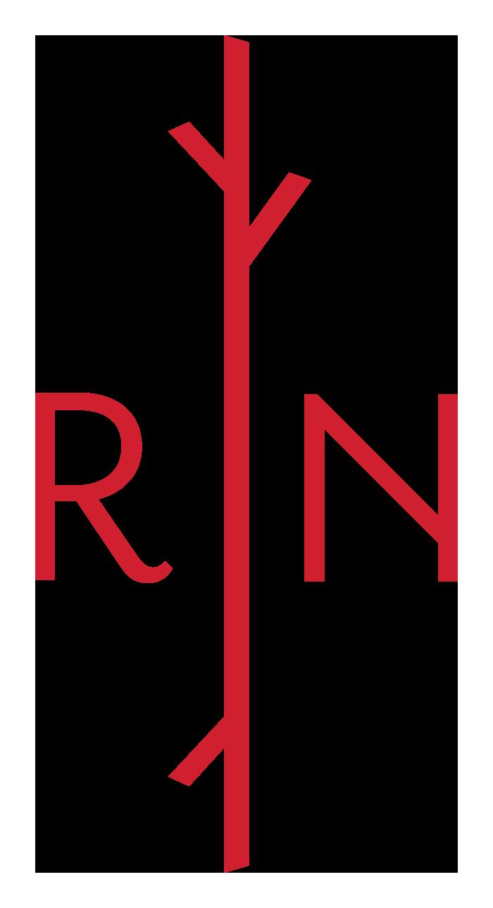 rn_RN_red