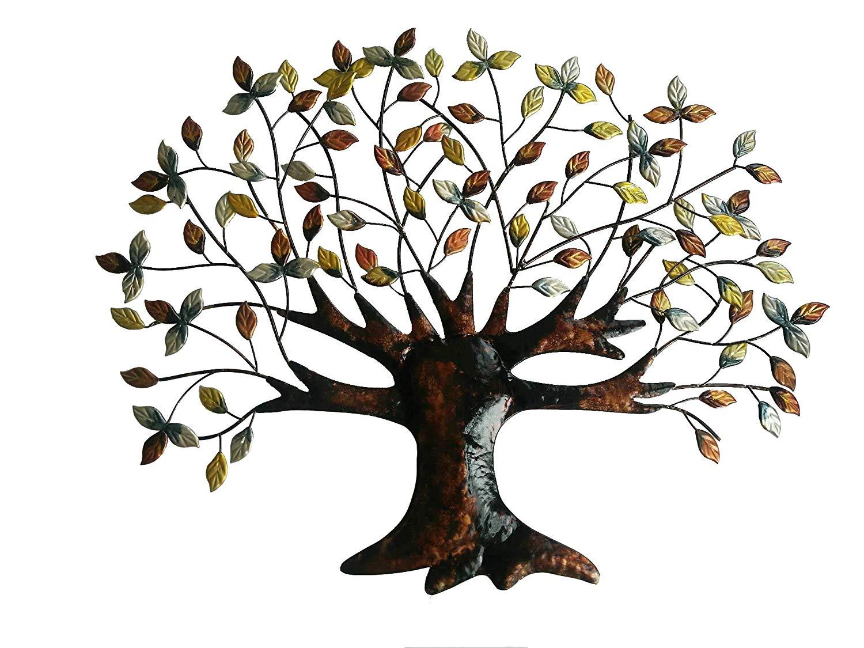 TreeofLifeWEb