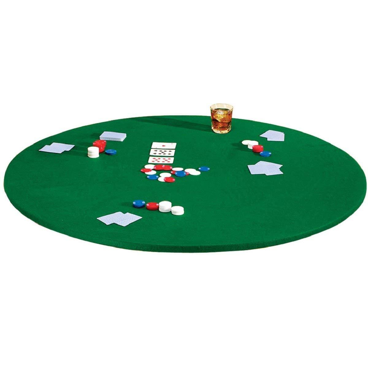 PokerCover1