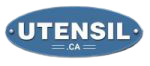 Utensil Logo