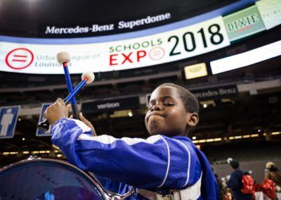 EXPO 2018 little boy