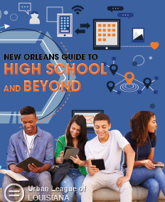 High School Guide 2018-2019