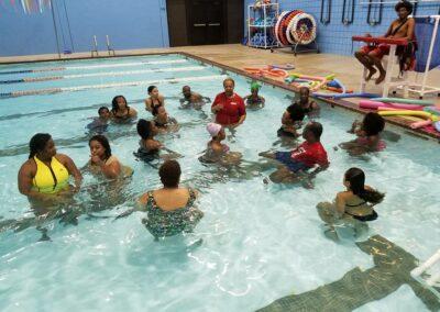 NOLAYPSwimmingLessons