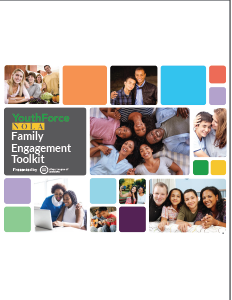 YFN Family Engagement Toolkit