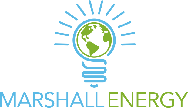 Marshall Energy - green energy