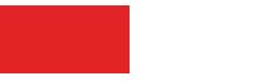 WushuCanada Logo