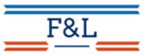 F&L Global