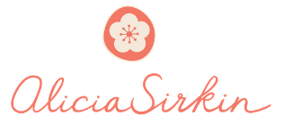 Miami Life Coach | Sirkin Creative Living Center