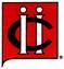 Investment Casting Institute