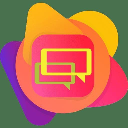 Edgagement Logo
