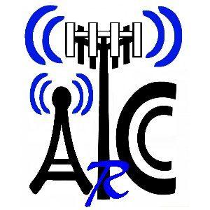 ACR LLC Logo