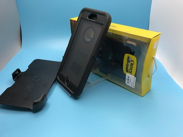 ACR Otterbox