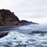 ACR Humboldt County Beach
