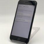 ACR iPhone 7