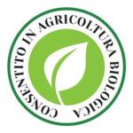 Consentito_In_Agricoltura