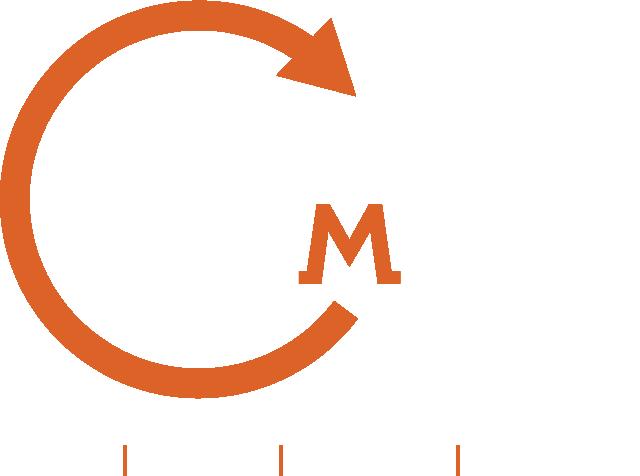 Process Optimizer