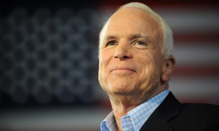 Senator John McCain confirmed to address Aerial Firefighting leaders at AFF 2016