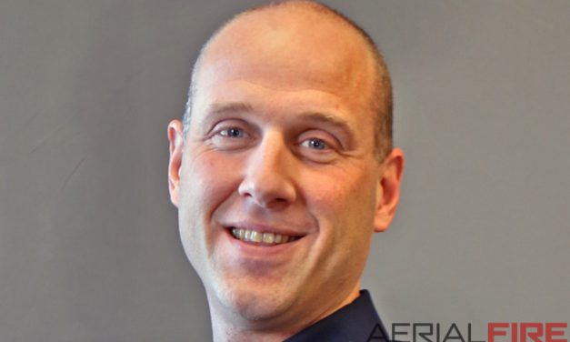 Wipaire expands team members