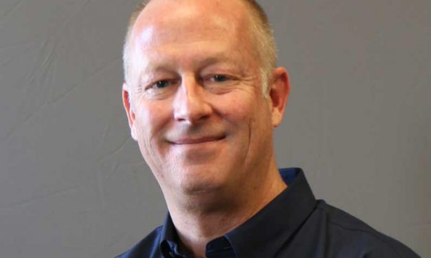 Tom Carlson Joins Wipaire, Inc. As Services & Components Sales Manager