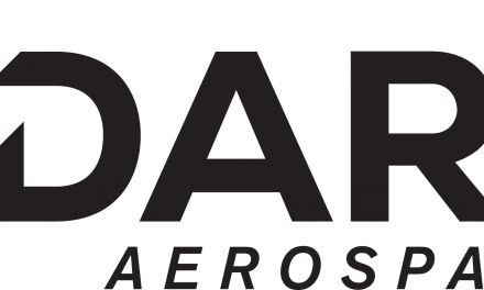 DART Aerospace Acquires  Aero Design Ltd.
