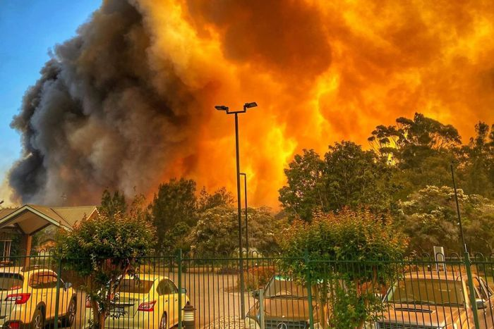 CAL FIRE Awards $43.5 million in Grants to Reduce Fire Threat