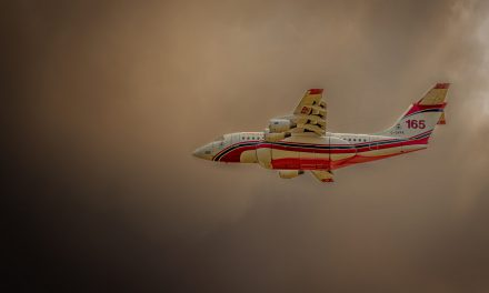 'Misogynists, egotistical bullies' revealed in aviation firefighting review
