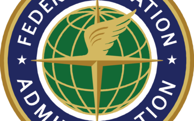 FAA Seeks Information on Low Altitude Operators for UAS Rulemaking