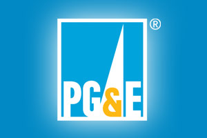 PG&E Focused on Essential Safety and Wildfire Mitigation Projects As COVID-19 Pandemic Continues