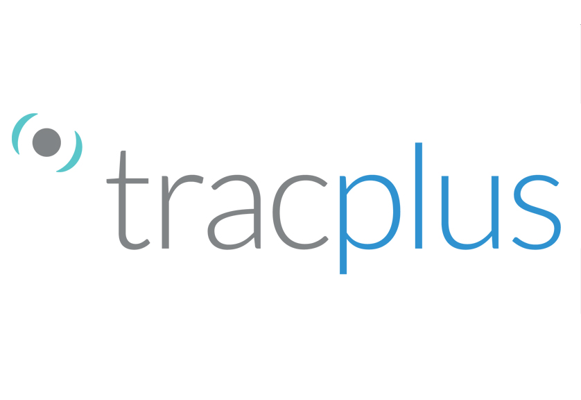 TracPlus Announces Movac Invests $5m Funding Expansion and Acquisition