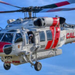 State to buy firefighting helicopter as part of legislation