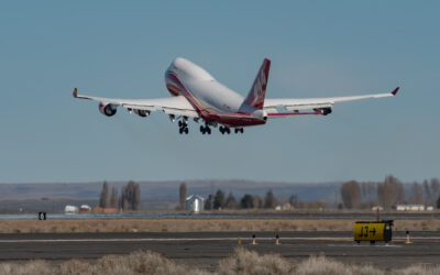 National Acquires Global SuperTanker for Freight Operations