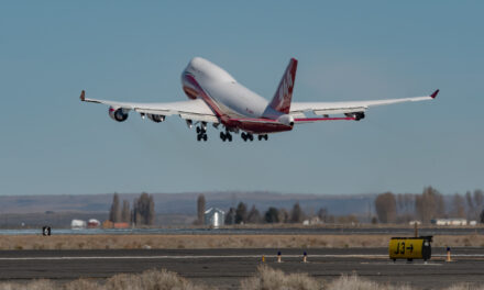 Public Anger Grows as Last Ditch Efforts to Save Global SuperTanker Continue