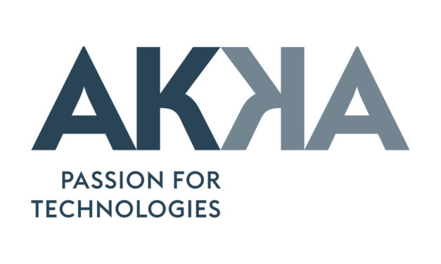 AKKA Announces the Development of Turnkey Conversion Solution of Grounded Military Aircraft Into Firefighters
