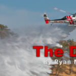 The Drop – Training to keep us safe