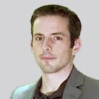 Andrew MacPherson - Senior Principal