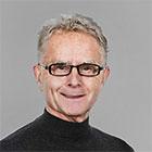 Michael Morris - Consulting Principal