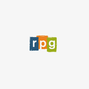 Services - RPG - Resource Planning Group Inc. : RPG