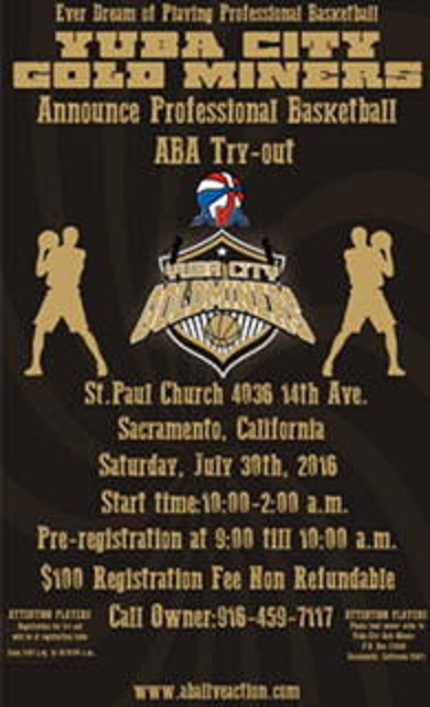 Yuba_City_Miners_Tryout_July30