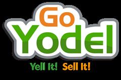 Go_Yodel_Logo