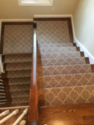 Carpet Installer Southampton PA