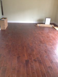 Best Hardwood Floor Installer In Southampton PA