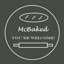 McBaked