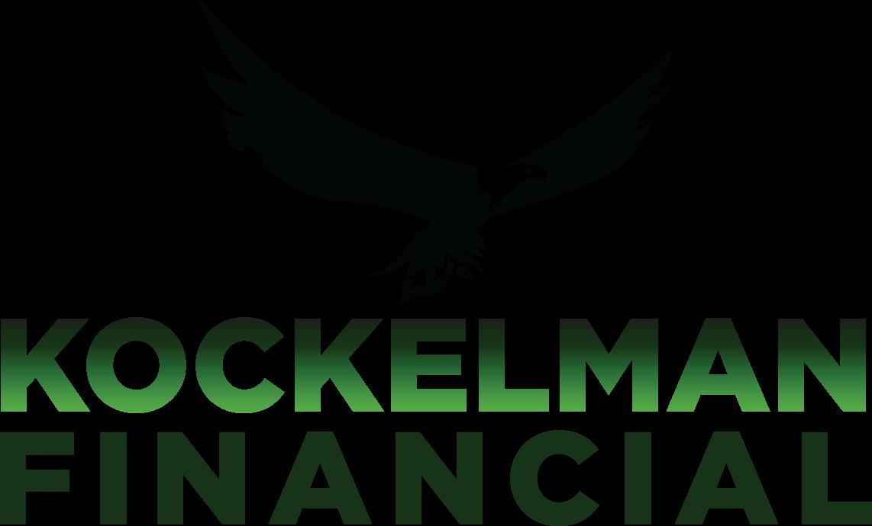 Kockelman Financial