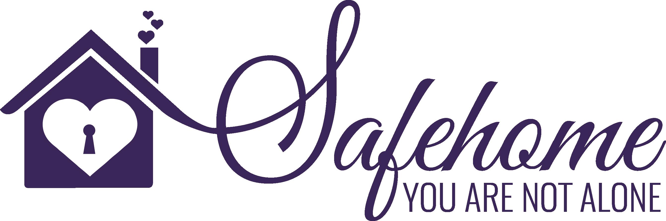 Safehomes_Logo-03