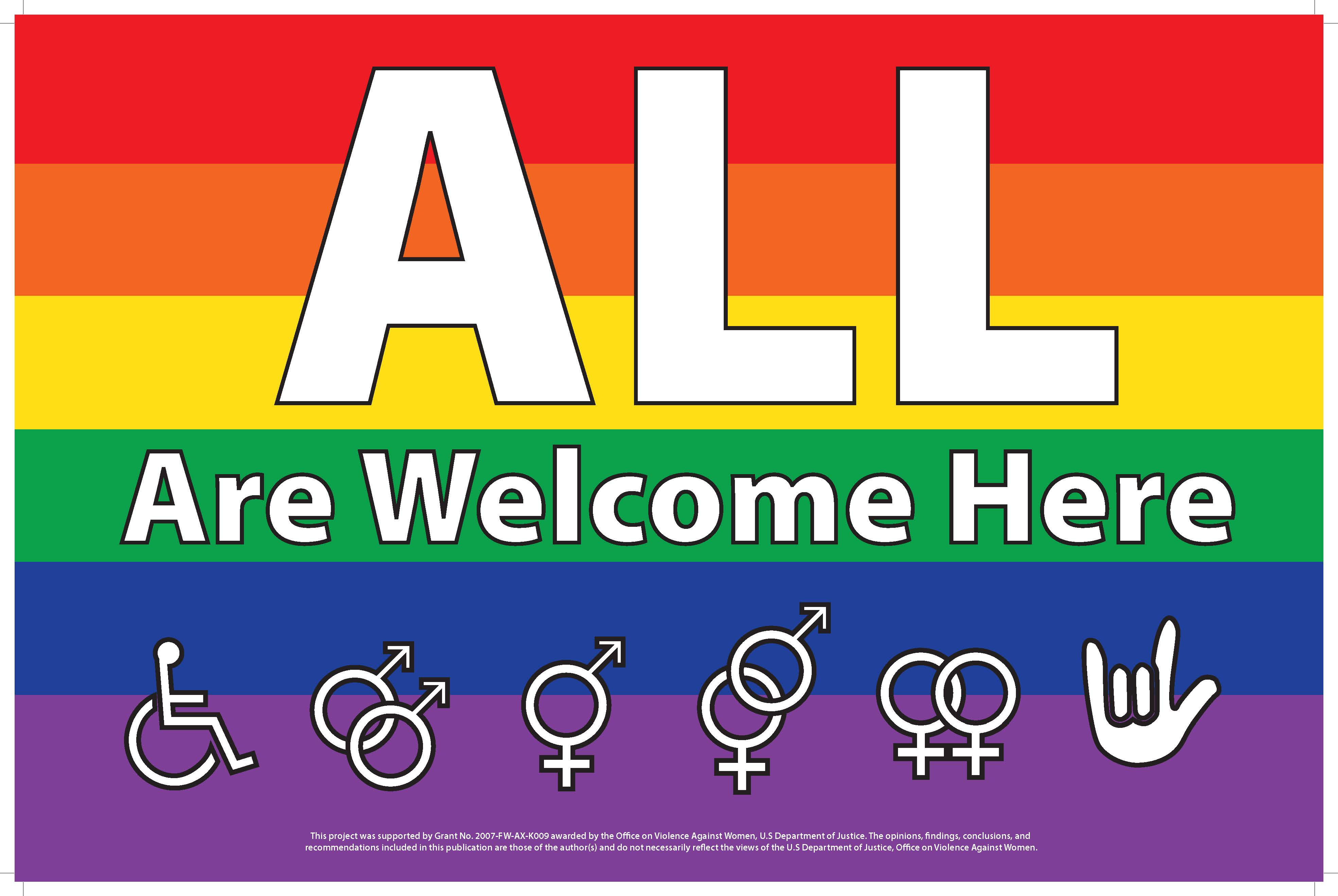 all-are-welcome-here-poster-English