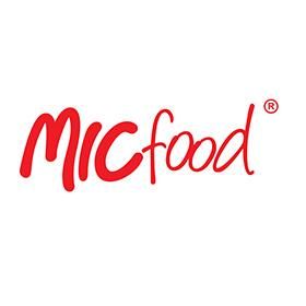 MIC Food