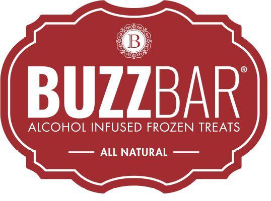 BuzzBar